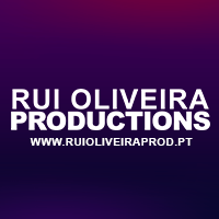 Rui Oliveira Productions