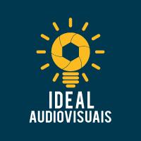 IDEAL AUDIOVISUAIS