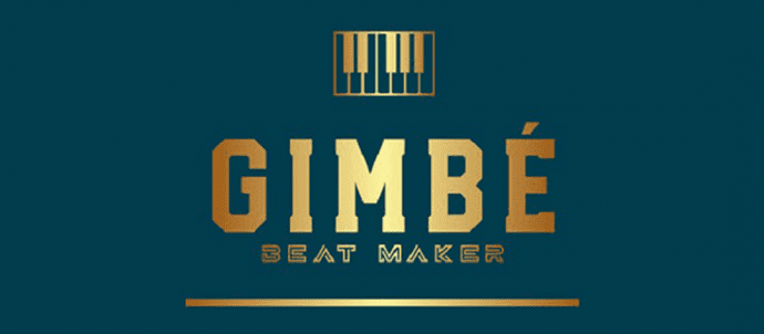Gimbé Productions